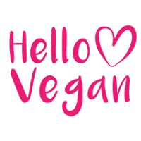 Hello Vegan