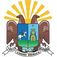 Municipalidad Provincial de Jauja - Informa