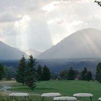 Salida Golf Club