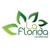 Residencial La Florida