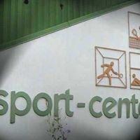 Sport-Center, Konstanz