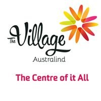 The Village Australind