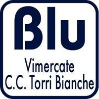 Bluvacanze Vimercate Torri Bianche