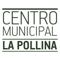 "Centro Municipal ""La Pollina"" de Fuenlabrada"