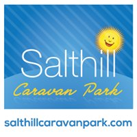 Salthill Caravan Park