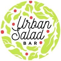Urban Salad Bar