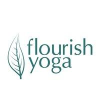 Flourish Yoga Canberra