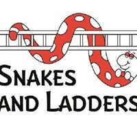 Snakes and Ladders, Slough