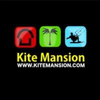 Kite Mansion Tremembe