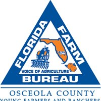 Osceola County Young Farmers & Ranchers