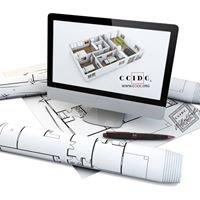 California Council for Interior Design Certification