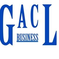 GACL Business
