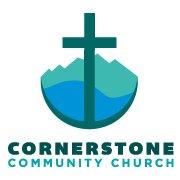 Cornerstone Community Church