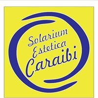 Solarium Estetica Caraibi