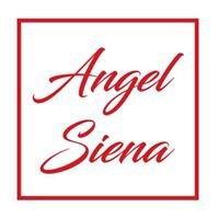 Angel Siena