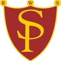 H&F srl/ New Ca' Masiero Ranch/ Riding Western School