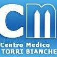 Ambulatorio di Medicina dello Sport           Centro Medico Torri Bianche