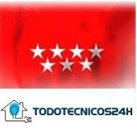 Todotecnicos24h