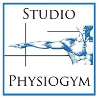 Physiogym - Studio di Fisioterapia