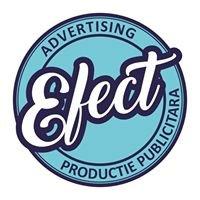 Efect Advertising Brasov
