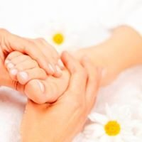 Haskett Massage Therapy