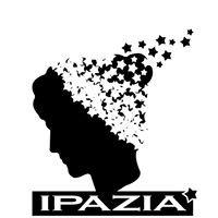 Ipazia Prato