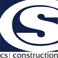 CS Construction