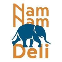 Nam Nam Deli