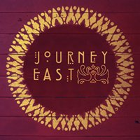 Journey East - Exotic Textiles