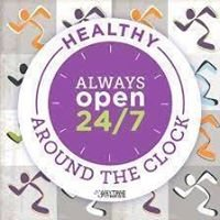 Anytime Fitness Big Spring