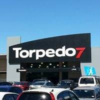Torpedo 7