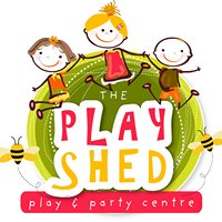The Play Shed Stafford