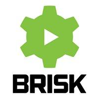 Brisk FX