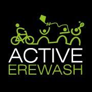 Active Erewash