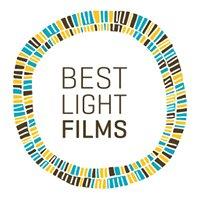 Best Light Films