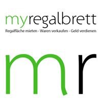 Myregalbrett Bremen