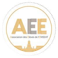 AEE - BDE de l'Enssat