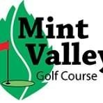 Mint Valley Golf Course
