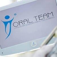 Oral Team
