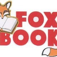 Fox Book Alba