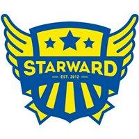 Starward Старвард