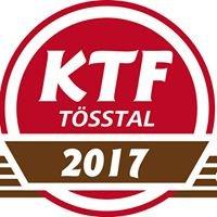 Kantonalturnfest Tösstal 2017