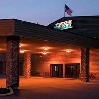 Grand River Casino and Resort