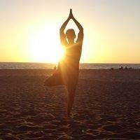 Yoga Schule Töging