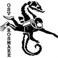 Duikvereniging OSV Rosmare te Rosmalen