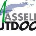 Massello Outdoor