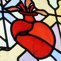 Tagore: ruimte voor kunst, debat en inspiratie