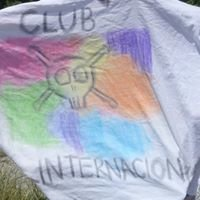Club International Stuttgart