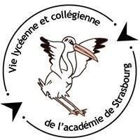 Vie lycéenne & collégienne de l'Académie de Strasbourg