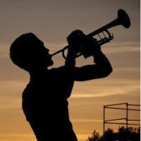 Texas Drum Corps Preview